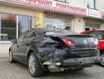 Auto Master Lakiernik Wrocław