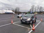 OSK Plus Bolesławiec – nauka jazdy